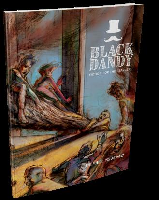 BD cover 01 for mockup-bend back
