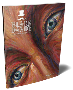BD cover 02 for mockup-bend back