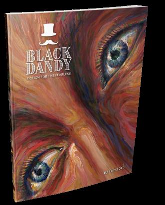 BD cover 02 for mockup-bend back
