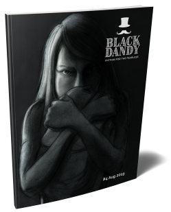 BD cover 04 for mockup-bend back